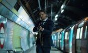 Angel Has Fallen: Gerard Butler sarà per la terza volta l'agente Mike Banning