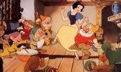 Uno studio USA contro i sette nani della Disney