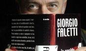 Io Uccido: il romanzo di Faletti diventa una serie TV americana