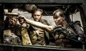 Oscar 2016: le preferenze della redazione e la rivincita di Mad Max: Fury Road