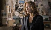 X-Files: l'undicesima stagione al via a gennaio