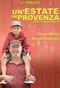 Un'estate in Provenza in streaming & download