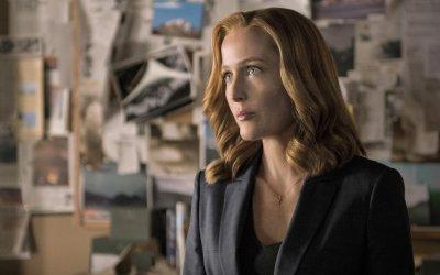 X- Files, stagione 10: è veramente questa la fine?