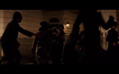 Suffragette - Trailer italiano
