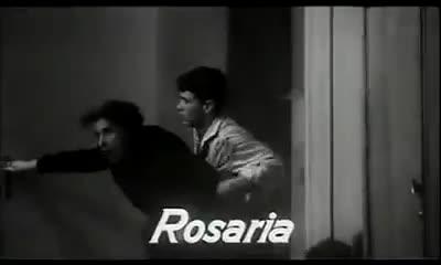 Rocco e i suoi fratelli - Trailer