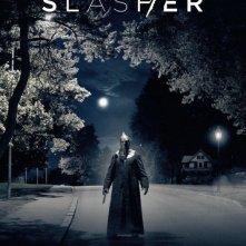 Slasher: la locandina della serie