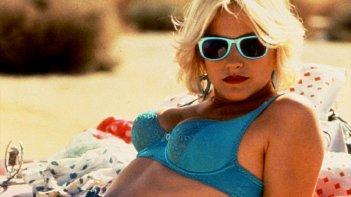 Patricia Arquette in Una vita al massimo