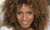 Ash vs. Evil Dead: Michelle Hurd diventa regular