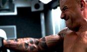 xXx: The Return of Xander Cage - Annunciata la release!
