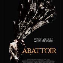 Locandina di Abattoir
