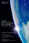 Locandina di A Beautiful Planet