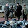Cell di Stephen King: John Cusack e Samuel L. Jackson nelle nuove foto
