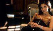 Cruel Intentions: Sarah Michelle Gellar confermata nella serie tv!