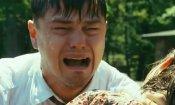 Leonardo DiCaprio: le reazioni alle sconfitte agli Oscar (VIDEO)