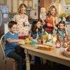 Le amiche di mamma rinnovato per una seconda stagione