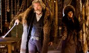 """Quentin Tarantino: """"L'Academy ha sempre ignorato i miei costumi"""""""