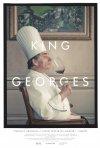 Locandina di King Georges