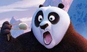 "Kung Fu Panda 3: scuola materna vieta il film per ""propaganda gender"""