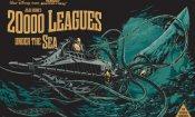 James Mangold sarà il regista del film dedicato al Capitano Nemo