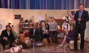 The Big Bang Theory: ecco la simpatica versione a quattro zampe