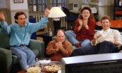 Seinfeld: ecco la reunion che avete sempre sognato (più o meno)