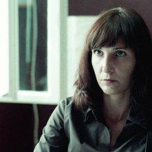 The Lesson - Scuola di vita: Margita Gosheva in una scena del film