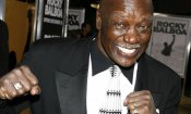 Addio a Tony Burton, l'allenatore di Apollo Creed in Rocky