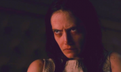 Penny Dreadful: un nuovo trailer e poster della terza stagione