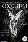 Locandina di Teatro alla Scala di Milano: Verdi Requiem