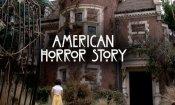 "American Horror Story: la ""Murder House"" è in affitto!"