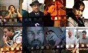 Oscar 2016: i candidati nella categoria Miglior Film (VIDEO)