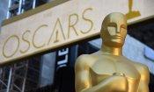 Oscar 2016, tutti i nostri speciali video sui candidati