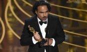 Revenant - Redivivo conquista gli Oscar per regia e fotografia