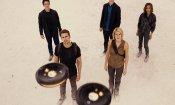 The Divergent Series: Ascendant - Lee Toland Krieger sarà il regista
