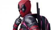 Box Office USA: Deadpool è ancora numero 1