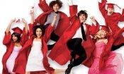High School Musical 4: la produzione è alla ricerca dei protagonisti