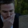 Arrow, stagione 4: tragedie imminenti, il ruolo del cliffhanger e le necessità di un universo più vasto