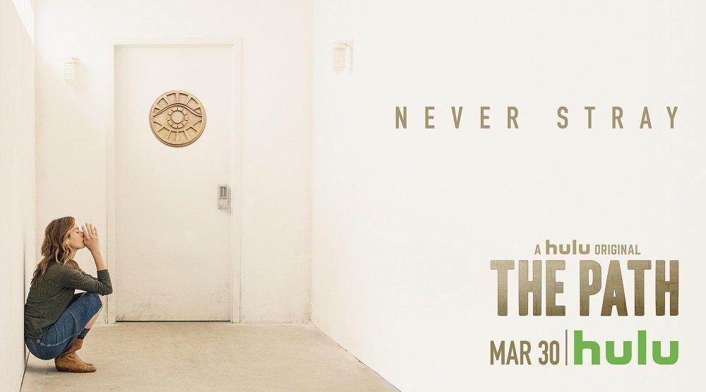 The Path: un nuovo poster della serie tv