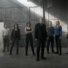 Agents of S.H.I.E.L.D.: nel nuovo trailer tornano gli Inhumans!