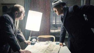 Il ponte delle spie: una foto del film