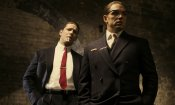 Legend: due Tom Hardy is meglio che one