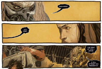 images/2016/03/02/mad-max-comic-gross.png
