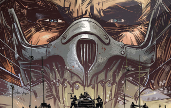 images/2016/03/02/mad-max-e1432572711478.png