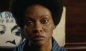 Zoe Saldana è la cantautrice Nina Simone nel primo trailer del biopic