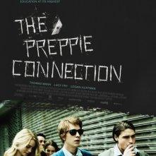 Locandina di The Preppie Connection