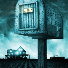 10 Cloverfield Lane: il poster IMAX