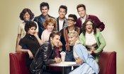 Con Grease Live il (remake) musical diventa un evento social