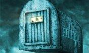 10 Cloverfield Lane: un inquietante poster inedito del film
