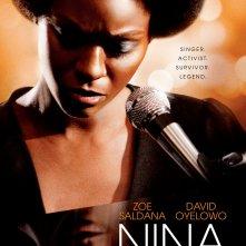 Locandina di Nina