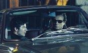 La macchinazione: il trailer del film sulla morte di Pasolini